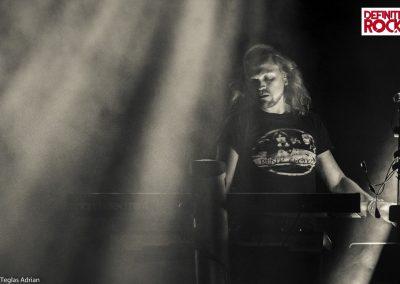 Opeth (6)