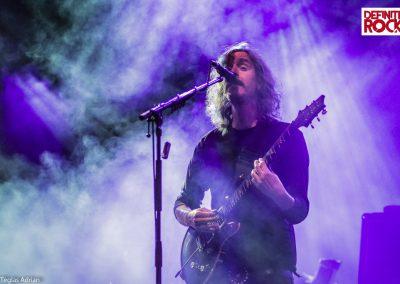 Opeth (7)