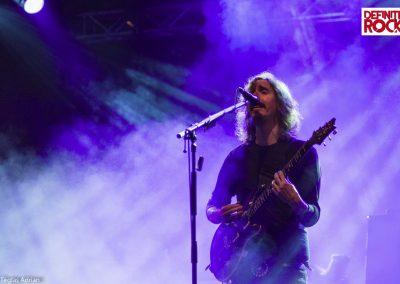 Opeth (8)