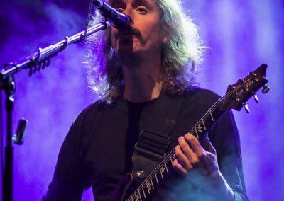 Opeth (9)