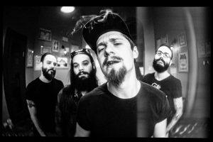 RoadkillSoda dezvăluie detalii despre noul lor album