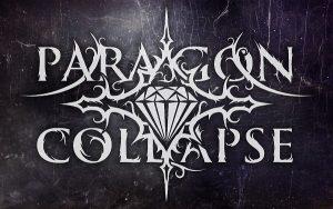 """PARAGON COLLAPSE publică o nouă piesă, """"The Stream"""""""