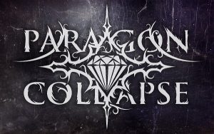 "PARAGON COLLAPSE anunţă albumul de debut, ""The Dawning"""