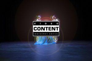 """Noile piese Grimus şi Toulouse Lautrec, parte a proiectului  """"Video Content – Indiscret Social"""""""