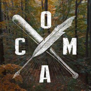 """COMA a lansat """"Cel mai frumos loc de pe pământ"""" (acustic) feat. Sunetele Pădurilor"""