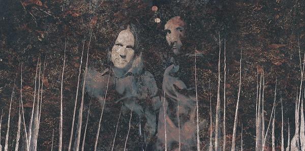 Componenții The Wake parte din noul album Night in Gales
