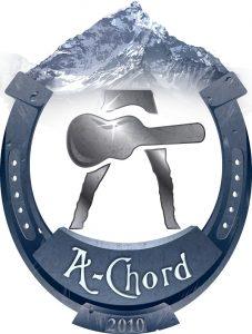"""A-Chord pregătesc lansarea noului album, """"Cu mâinile goale"""""""