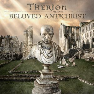 "Therion dezvăluie data de lansare, artwork-ul și tracklist-ul operei metal ""Beloved Antichrist"""
