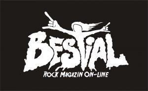 Magazinul Bestial Records din Timișoara și-a schimbat adresa
