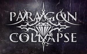 """PARAGON COLLAPSE publică o nouă piesă, """"Nirvana"""""""