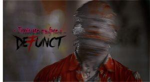 "Trupa DEFUNCT a lansat videoclip nou – ""Travis ate my face"""