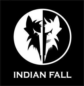 """Indian Fall lansează noul videoclip, """"Dincolo de timp"""""""