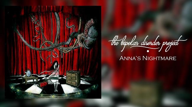 The Bipolar Disorder Project lansează primul single de pe albumul de debut