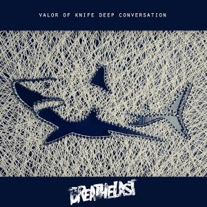 """Breathelast lansează un nou videoclip pentru """"Valor Of Knife Deep Conversation"""""""