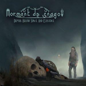 """Mormânt De Snagov a lansat noul album, """"Depths Below Space And Existence"""""""