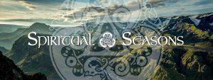 Pe 21 Februarie, Quantic te invită la un concert irish folk, alături de Spiritual Seasons. Intrarea este liberă!