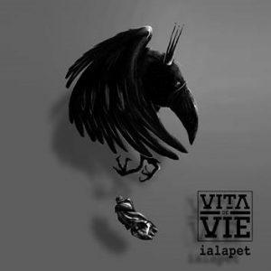 """Viţa de Vie a lansat """"ialapet"""", cel de-al treilea single de pe Şase (-)"""