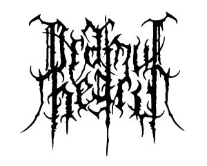 """ORDINUL NEGRU anunță noul album, """"Faustian Nights"""""""