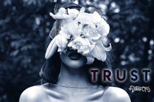 """TDC intră in faza finală a EP-ului """"Allow"""" și lansează """"Trust"""" împreună cu EM"""