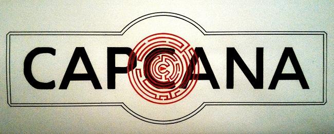 Comunitatea rock din Timișoara se reunește în spațiul fostului Club Daos, numit astăzi Capcana