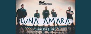 Luna Amară în Bucovina și Moldova în 7-9 iunie 2018