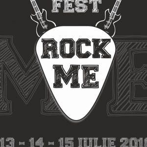 LUNA AMARĂ la Rock Me – Osica Fest 2018