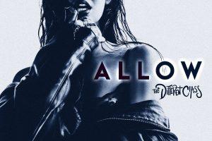 """TDC începe următoarea etapă a campaniei #TDC3031 după ce au finalizat EP-ul """"Allow"""""""