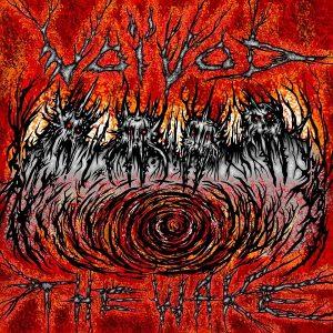 Voivod a lansat primul single de pe noul album