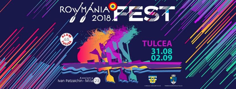 Luna Amară se întâlnește cu legenda olimpică Ivan Patzaichin la Tulcea