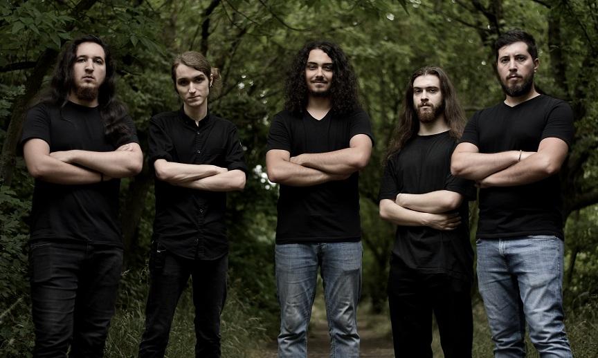 Saddayah lansează primul album sâmbătă, la Brașov