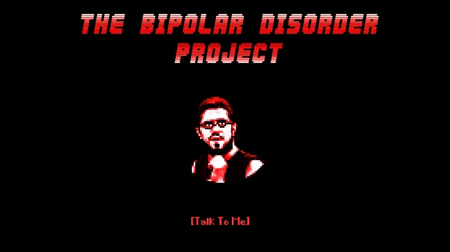 The Bipolar Disorder Project lansează primul single de pe un nou material discografic