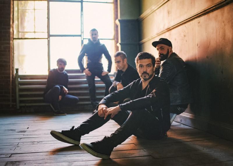 """Vița de Vie lansează videoclipul piesei """"Sorcova"""""""