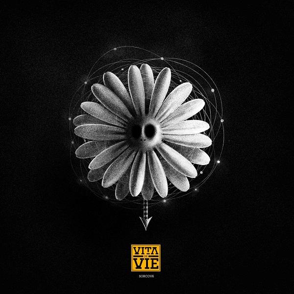 """Vița de Vie lansează """"Sorcova"""", al patrulea single extras de pe albumul """"Şase (-)"""""""