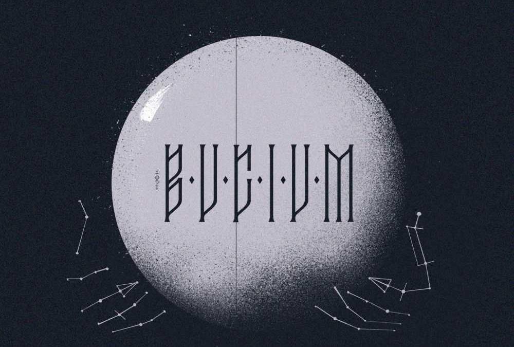 """Bucium lansează """"Drumul robilor"""", prima piesă de pe următorul album de studio"""