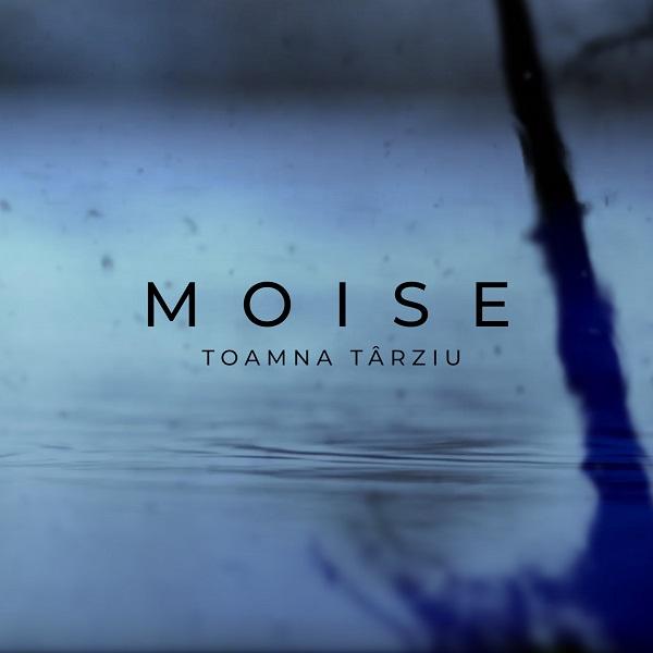 Trupa MOISE lansează un nou single și un nou videoclip