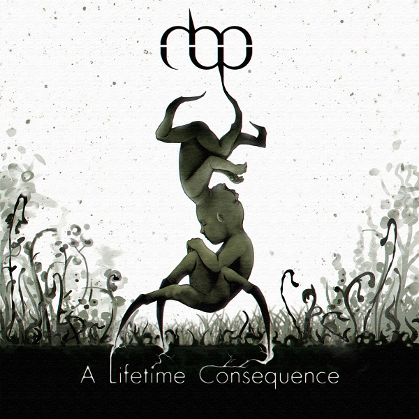 "Mihai Barbu Project a lansat albumul ""A Lifetime Consequence"""
