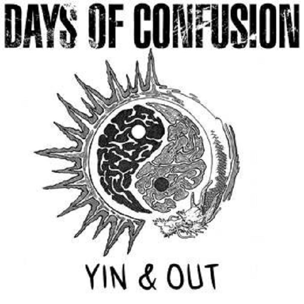 "Days Of Confusion a lansat videoclipul piesei ""The Guest"""