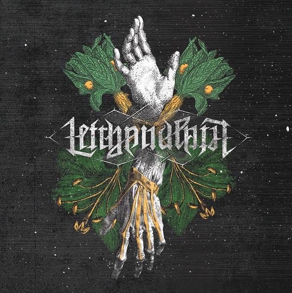 LEFT HAND PATH au lansat materialul de debut