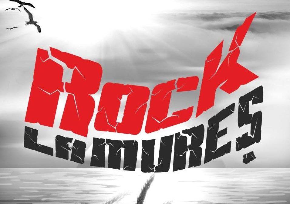 Două zile de distracție cu concerte deosebite, în cadrul festivalului Rock la Mureș de la Periam–Port