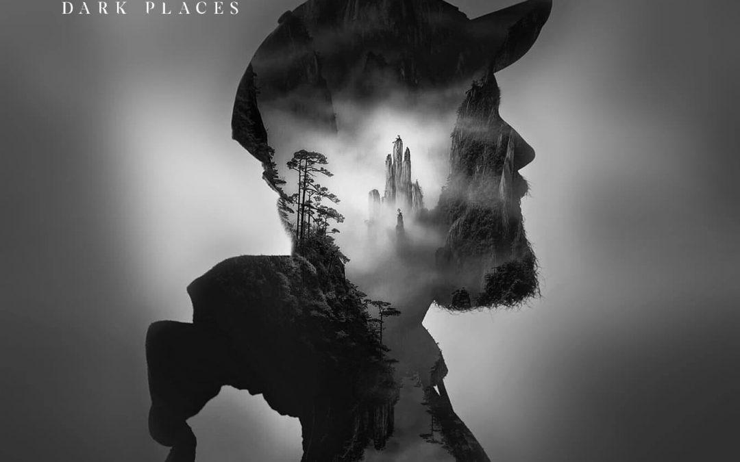 """Formația """"The Case"""" a lansat videoclipul piesei """"Dark Places"""""""