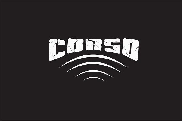 """Corso lansează primul videoclip – """"Secret"""""""