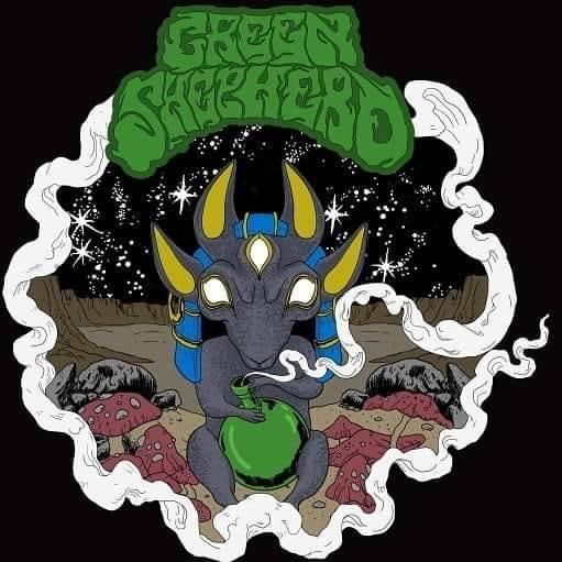 """Green Shepherd au lansat un nou single, """"Între Cuvinte"""""""