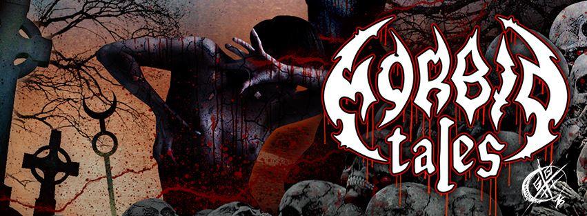 Interviu cu István şi Romi din trupa Morbid Tales (Sighetu Marmaţiei)
