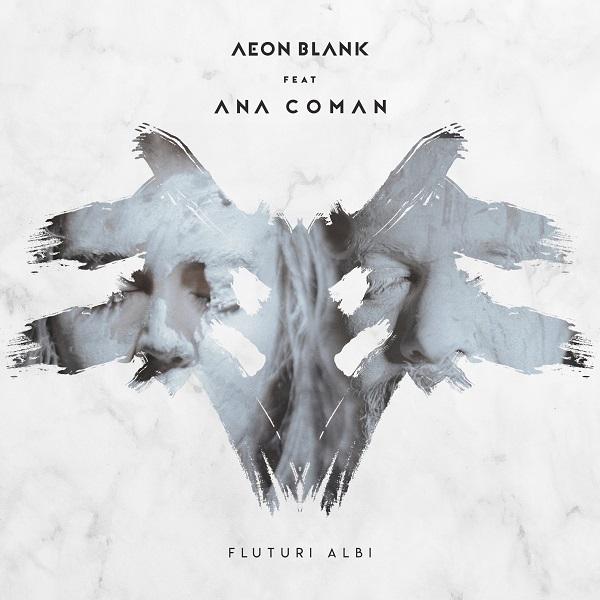 """Aeon Blank lansează """"Fluturi Albi"""""""