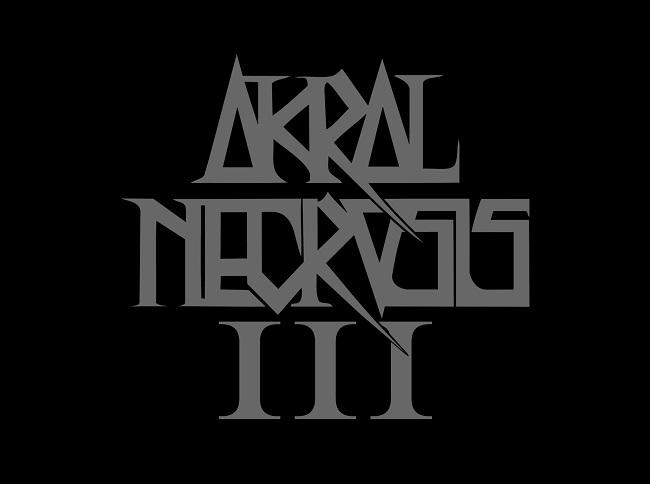 Akral Necrosis oferă detalii noi despre viitorul album și o nouă colaborare