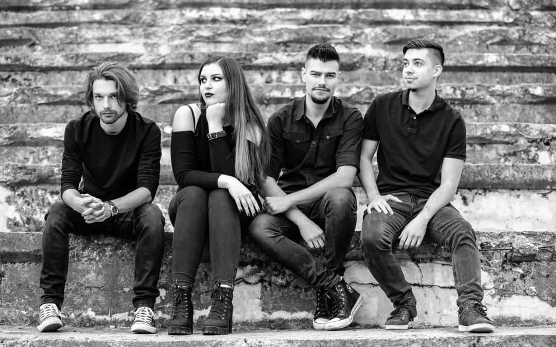 Mihai Barbu Project continuă în formulă de cvartet