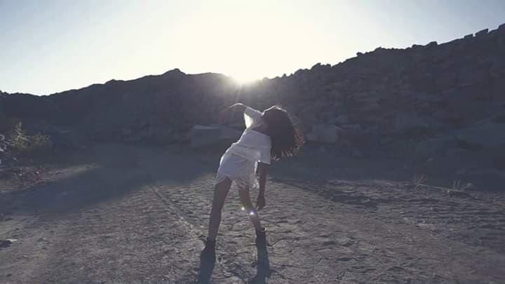 CORBU au lansat un nou videoclip