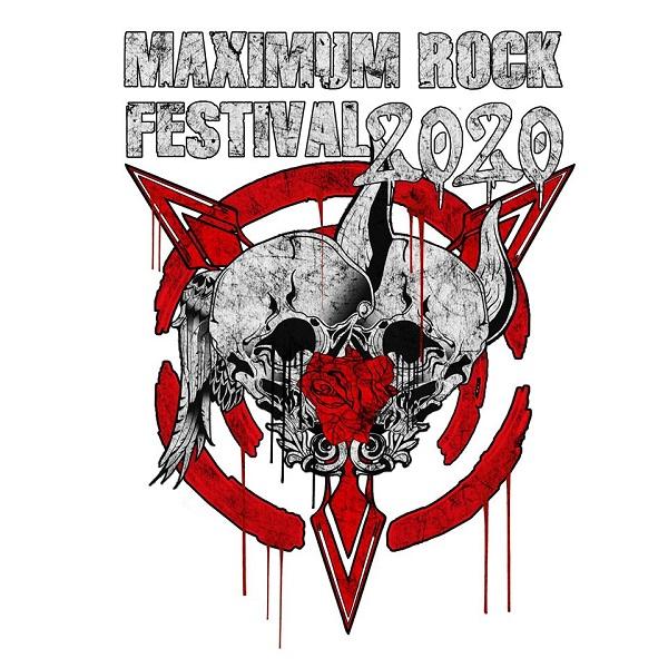 Orphaned Land, Subterranean Masquerade și Riot Monk au confirmat participarea la Maximum Rock Festival 2020