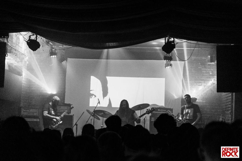 Methadone Skies @ Capcana, Timișoara- 22.02.2020 – foto Tudor Vâșcan
