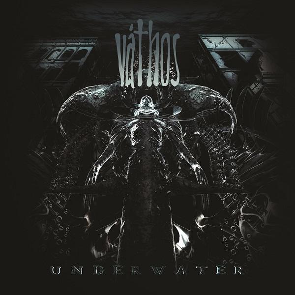 """VATHOS lansează un nou clip și precomenzi pentru """"Underwater"""""""
